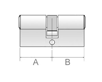 cylinder-measurement-guide